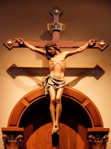 GRANBY - ST THERESE CHURCH - 16.jpg