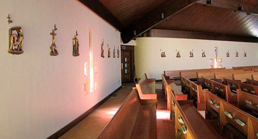 GRANBY - ST THERESE CHURCH - 29.jpg