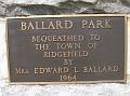 RIDGEFIELD - BALLARD PARK - 01.jpg