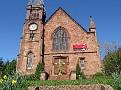 NORTHFORD - CONGREGATIONAL CHURCH - 02