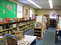 EAST HAVEN - HAGAMAN MEMORIAL LIBRARY - 11
