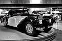 1939 Bugatti Type 57C Aravis DSC 9398