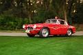 1958 Pegaso Z-103 Touring Berlinetta owned by Richard Kocka DSC 3481