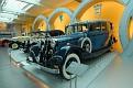 012 Horch Museum