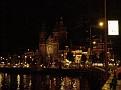 Amersterdam Night 1b