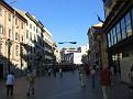 Rijeka - Korzo Street4