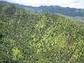 Kauai - Hanapepe Valley01