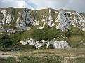 Dover White Cliffs1c