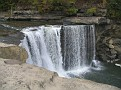 Kentucky - Corbin - Cumberland Falls15
