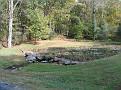 N Carolina - Biltmore Garden02
