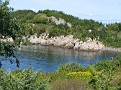 Rhode Island - Jamestown05