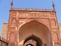 Agra - Agra Fort15