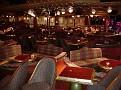 Degas Lounge1d