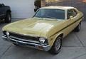 1972-Chevrolet-Nova-for-sale 200578316847