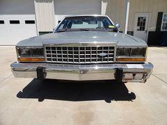 Car 85-1499 065