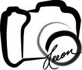 Leeon Photography (LeeonPhoto) avatar