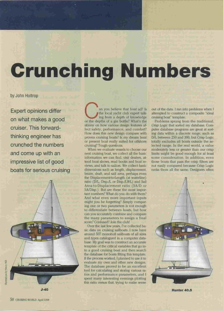 crunchingnumberspage1