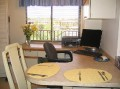 New kitchen July 2005 034