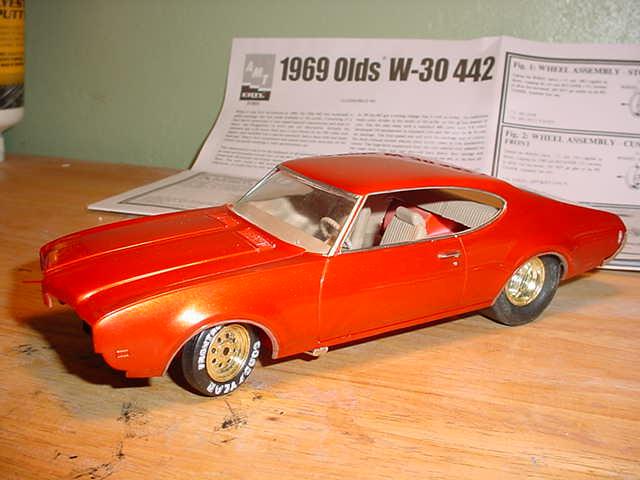 1969Olds442drag006-vi.jpg