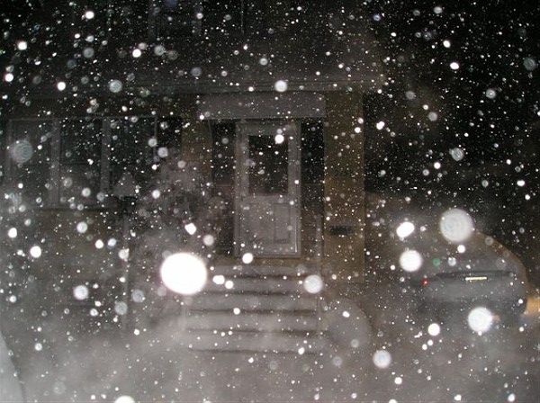 Blizzard of Feb 12 2006 001