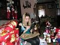 Christmas 2008 021