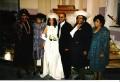 Wanda & Benny's Wedding 003