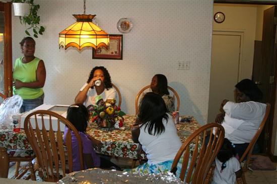 Monte's 16th Birthday Party (39)