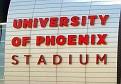 University Of Phoenix Graduation