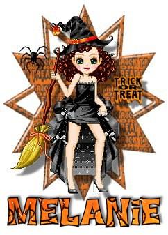 Melanie-dollwitch2