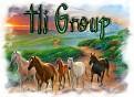 1Hi Group-peaceonearth
