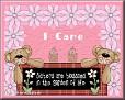 sistersblossomstjcI Care