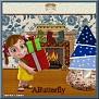 christmaspackagestjcAButterfly-MC