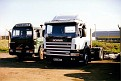 K760 RSD  & R123 WOA