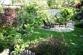 GardenMay12 3208