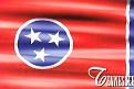 08- TN State Flag