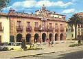 PALACIO HOTEL RECONQUISTA 2