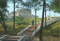 Matera Castle (MT)
