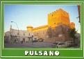Pulsano Castle (TA)