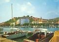 Castiglione della Pescaia (GR)