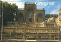 CATANIA - Caltagirone (CT)
