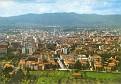 PRATO - Prato (PO)