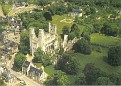 Abbaye de Jumieges (76)