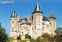 Saumur Castle (49)