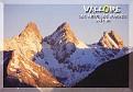 Valloire (74)