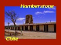 2005 HUMBERSTONE 1