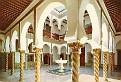 Palace of Princess Aziza