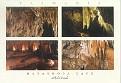TASMANIA - Marakoopa Cave