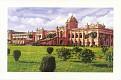 Ahasan Manzil Palace 2