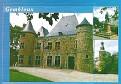 NAMUR - Gembloux Castle