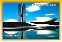 DISTRITO FEDERAL - Brasilia 4 (DF)